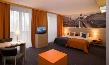 Sale weselne - MDM Hotel - 54a2f0e101c0c19_mdm_deluxe_room.jpg - SalaDlaCiebie.pl