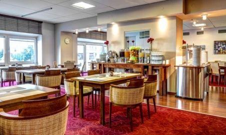 Sale weselne - MDM Hotel - 54a2fa7e6adad1.jpg - SalaDlaCiebie.pl