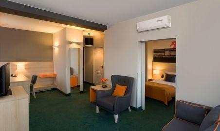 Sale weselne - MDM Hotel - 54a67e1b999d120_mdm_hotel_mdm_suite.jpg - SalaDlaCiebie.pl