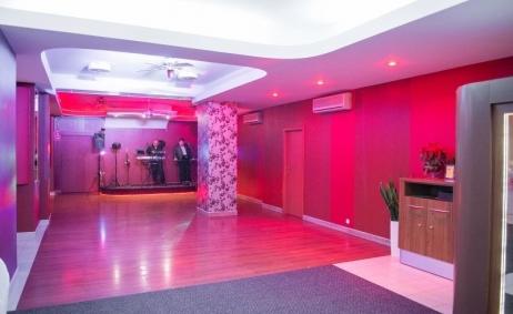 Sale weselne - Hotel Restauracja Morena - 5d16074b079c173cfa3b81b5011e985ba525400e16d32_hd_m6.jpg - www.SalaDlaCiebie.com