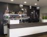 Sale weselne - Hotel Restauracja Morena - SalaDlaCiebie.com - 3