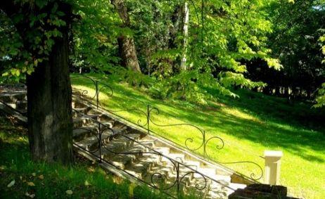Sale weselne - Dwór Sieraków - 1325150816sierakow_park.jpg - SalaDlaCiebie.com