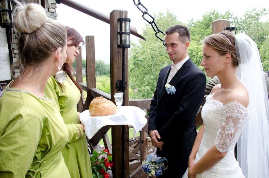 Sale weselne - Warownia Pszczyńskich Rycerzy - SalaDlaCiebie.com - 3