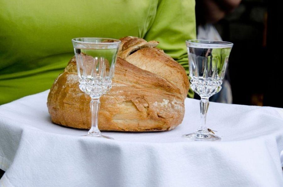Sale weselne - Warownia Pszczyńskich Rycerzy - SalaDlaCiebie.com - 15