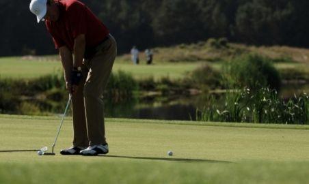 Sale weselne - Hotel Sobienie Królewskie Golf & Country Club - SalaDlaCiebie.com - 2