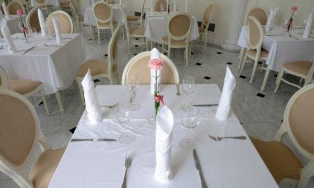 Sale weselne - Hotel Sobienie Królewskie Golf & Country Club - SalaDlaCiebie.com - 14