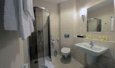 Sale weselne - Hotel Sobienie Królewskie Golf & Country Club - SalaDlaCiebie.com - 22