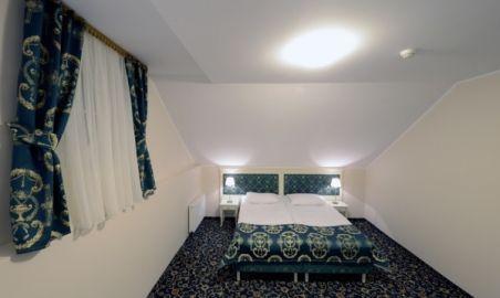 Sale weselne - Hotel Sobienie Królewskie Golf & Country Club - SalaDlaCiebie.com - 20