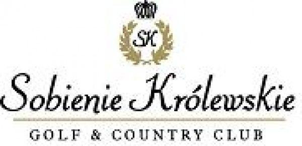 Sale weselne - Hotel Sobienie Królewskie Golf & Country Club - SalaDlaCiebie.com - 18