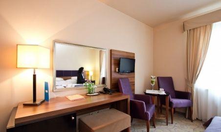 Sale weselne - Hotel ComfortExpress Krzywaczka***  k.Krakowa - 1329655442img_3015copy.jpg - SalaDlaCiebie.pl