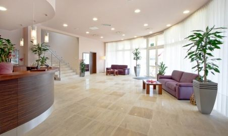 Sale weselne - Hotel ComfortExpress Krzywaczka***  k.Krakowa - 1329657727img_3108.jpg - SalaDlaCiebie.pl