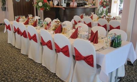 Sale weselne - Hotel ComfortExpress Krzywaczka***  k.Krakowa - 5097728c51f867.JPG - SalaDlaCiebie.pl