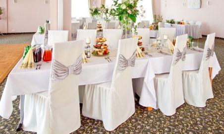 Sale weselne - Hotel ComfortExpress Krzywaczka***  k.Krakowa - 509772cd6a07d13.jpg - SalaDlaCiebie.pl