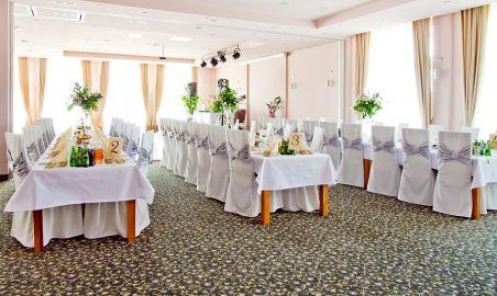 Sale weselne - Hotel ComfortExpress Krzywaczka***  k.Krakowa - 509772d1e709b14.jpg - SalaDlaCiebie.pl