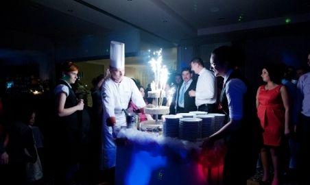 Sale weselne - Hotel ComfortExpress Krzywaczka***  k.Krakowa - PROMOCJA, Pełne menu 2015r - 155 zł/os, Sprawdź ofertę weselną - 5357af8919062dsc_2726.jpg - SalaDlaCiebie.pl
