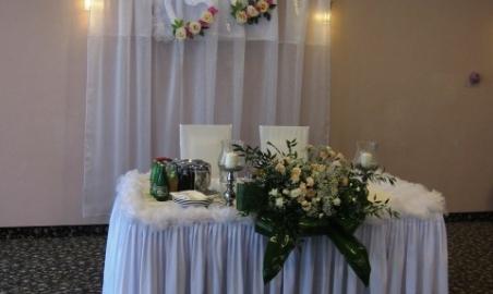 Sale weselne - Hotel ComfortExpress Krzywaczka***  k.Krakowa - PROMOCJA, Pełne menu 2015r - 155 zł/os, Sprawdź ofertę weselną - 5357b0570e89fimg_1948.JPG - SalaDlaCiebie.pl