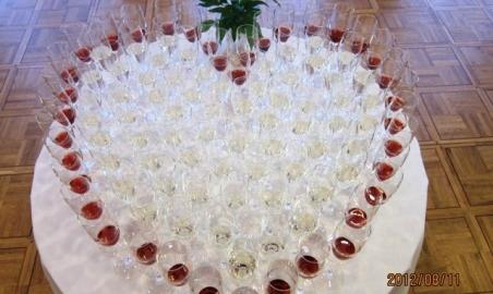 Sale weselne - Hotel ComfortExpress Krzywaczka***  k.Krakowa - PROMOCJA, Pełne menu 2015r - 155 zł/os, Sprawdź ofertę weselną - 5357b066f1094img_1975.JPG - SalaDlaCiebie.pl