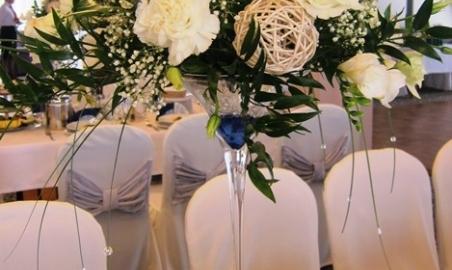 Sale weselne - Hotel ComfortExpress Krzywaczka***  k.Krakowa - PROMOCJA, Pełne menu 2015r - 155 zł/os, Sprawdź ofertę weselną - 5357b0a5e13f0img_2289_kopia.JPG - SalaDlaCiebie.pl