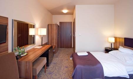 Sale weselne - Hotel Komfort Krzywaczka - 59f1dfa68d9e3galeria10.jpg - SalaDlaCiebie.pl