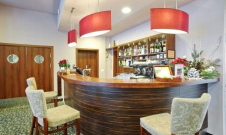 Sale weselne - Hotel Komfort Krzywaczka - 59f1e019165cegaleria26.jpg - SalaDlaCiebie.pl