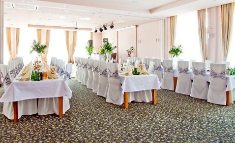 Sale weselne - Hotel ComfortExpress Krzywaczka***  k.Krakowa - 509772d1e709b14.jpg - SalaDlaCiebie.com