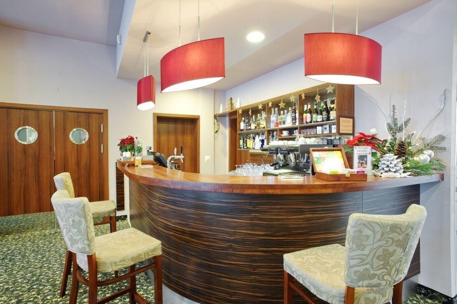 Sale weselne - Hotel Komfort Krzywaczka - SalaDlaCiebie.com - 26