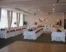 Hotel Komfort Krzywaczka - Zdjęcie 22