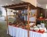 Sale weselne - Hotel Komfort Krzywaczka - SalaDlaCiebie.com - 27