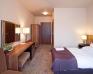Hotel Komfort Krzywaczka - Zdjęcie 43