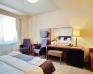 Hotel Komfort Krzywaczka - Zdjęcie 45