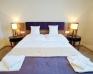 Hotel Komfort Krzywaczka - Zdjęcie 42