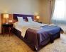 Hotel Komfort Krzywaczka - Zdjęcie 44