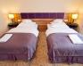Hotel Komfort Krzywaczka - Zdjęcie 46