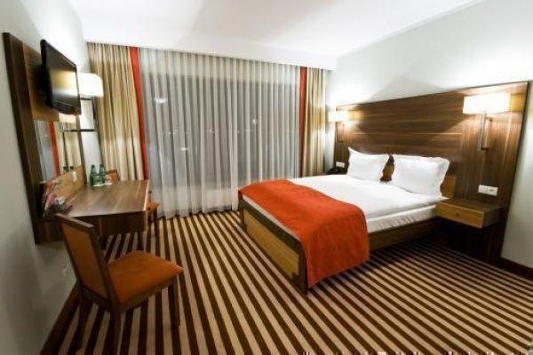 Sale weselne - Hotel Poznański - SalaDlaCiebie.com - 5