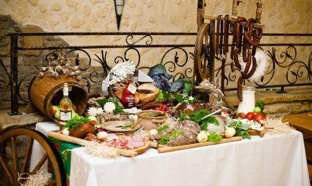 Sale weselne - Karczma Młynówka - SalaDlaCiebie.com - 18