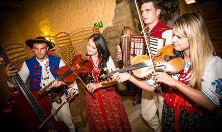 Sale weselne - Karczma Młynówka - SalaDlaCiebie.com - 21