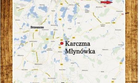 Sale weselne - Karczma Młynówka - SalaDlaCiebie.com - 28