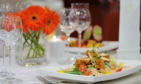 Sale weselne - Hotel & Restauracja T&T - SalaDlaCiebie.com - 3