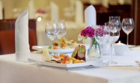 Sale weselne - Hotel & Restauracja T&T - SalaDlaCiebie.com - 5