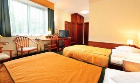 Sale weselne - Hotel & Restauracja T&T - SalaDlaCiebie.com - 13