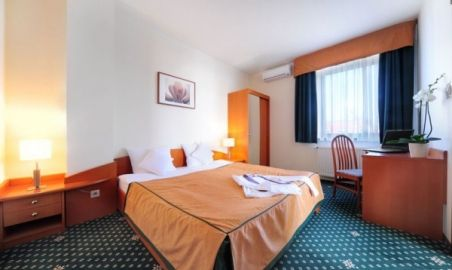 Sale weselne - Hotel & Restauracja T&T - SalaDlaCiebie.com - 11