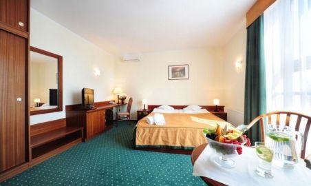 Sale weselne - Hotel & Restauracja T&T - SalaDlaCiebie.com - 18