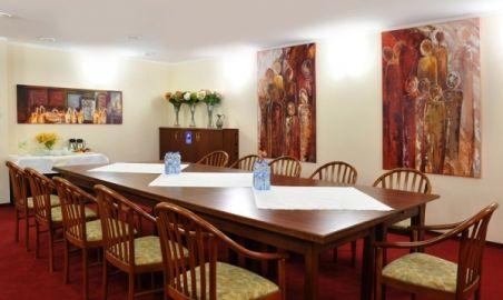 Sale weselne - Hotel & Restauracja T&T - SalaDlaCiebie.com - 6