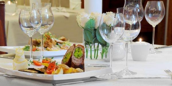 Sale weselne - Hotel & Restauracja T&T - SalaDlaCiebie.com - 4
