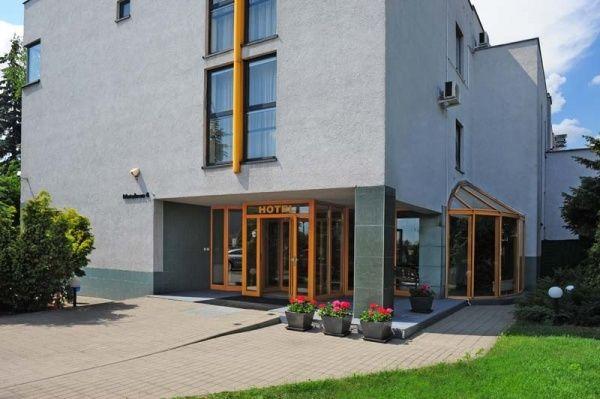 Sale weselne - Hotel & Restauracja T&T - SalaDlaCiebie.com - 9