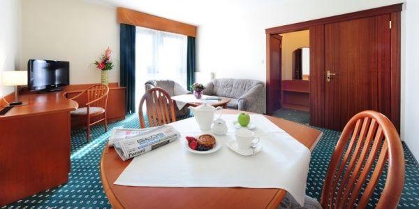 Sale weselne - Hotel & Restauracja T&T - SalaDlaCiebie.com - 15