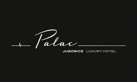 Sale weselne - Pałac Jugowice - 1338455378beztytulu_2.jpg - SalaDlaCiebie.pl