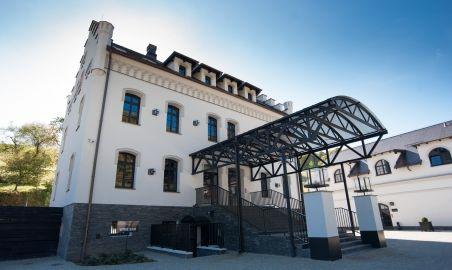 Sale weselne - Pałac Jugowice **** - 519de8f94dbc520120930_104352.jpg - SalaDlaCiebie.pl
