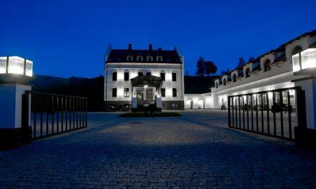 Sale weselne - Pałac Jugowice **** - 519deb5e904bf20120930_190938.jpg - SalaDlaCiebie.pl