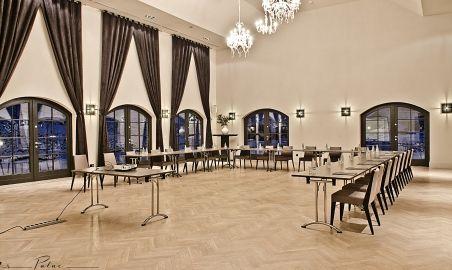 Sale weselne - Pałac Jugowice **** - 519ded0b2751chotel19.jpg - SalaDlaCiebie.pl